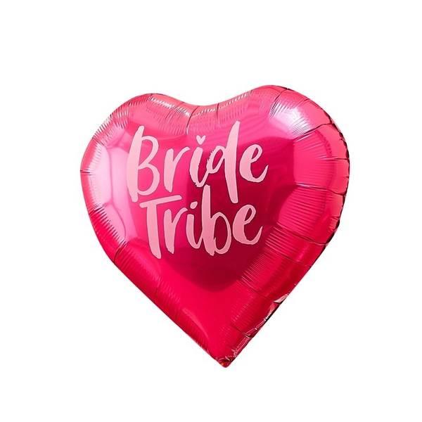 Bilde av BALLONGER - Bride Tribe