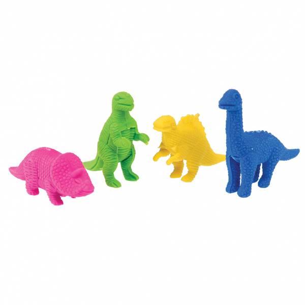 Bilde av VISKELÆR - Dinosaur
