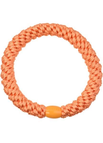Bilde av HÅRSTRIKK - KKnekki - Faded Orange - Bon Dep